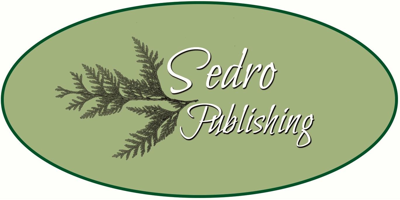 Sedro Publishing